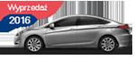 i40_2016_sedan