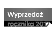 ikona_wyprzedazl_01